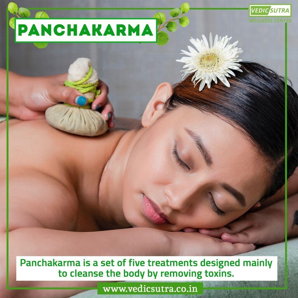 detox _rejuvenate_yourself_with_panchakarma