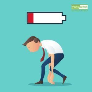 Shirodhara_therapy_Reduce_Fatigue